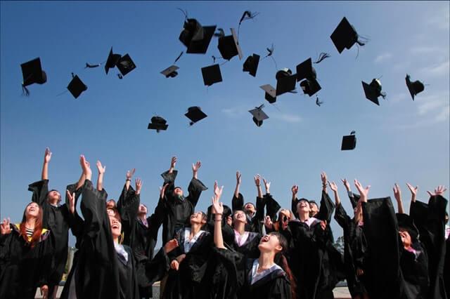 Graduate Skilled Migration List