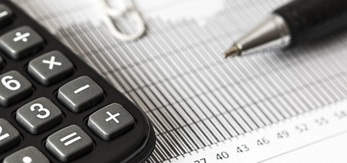 Calculator to measure points for the regional 189 visa