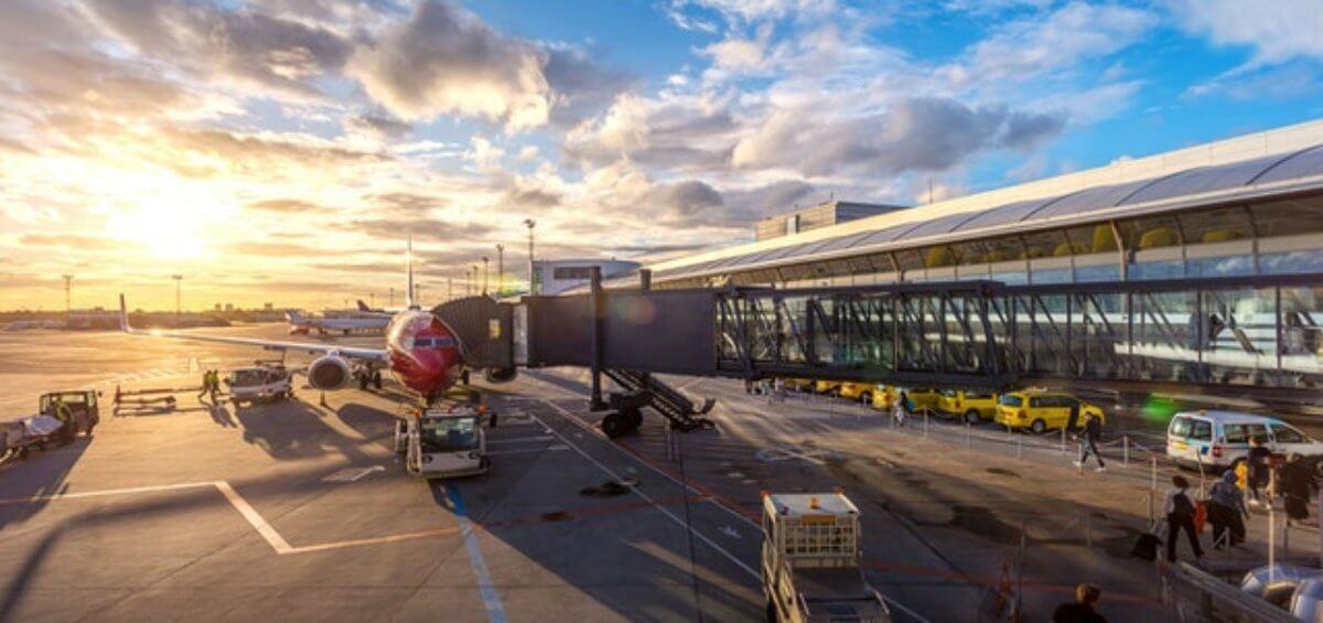 australia travel declarations