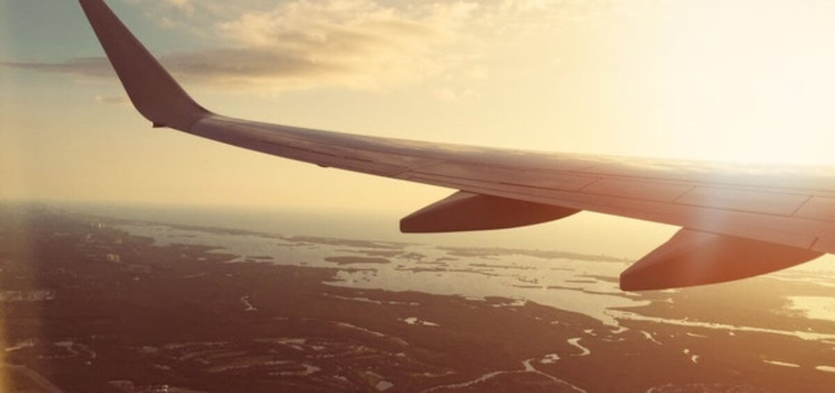 india australia travel ban