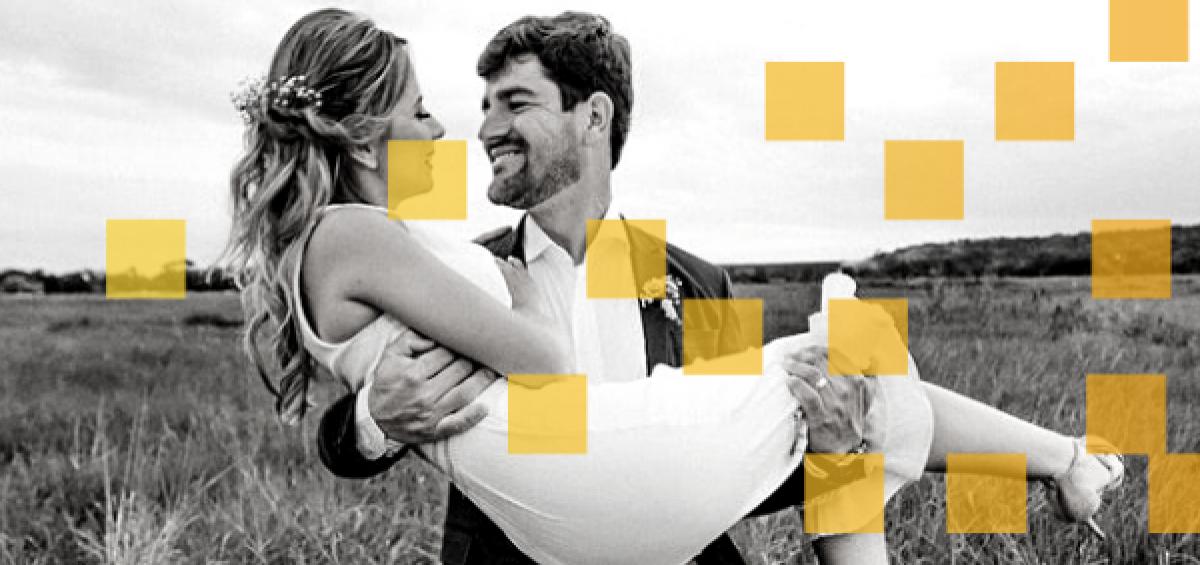prospective marriage visa travel exemption