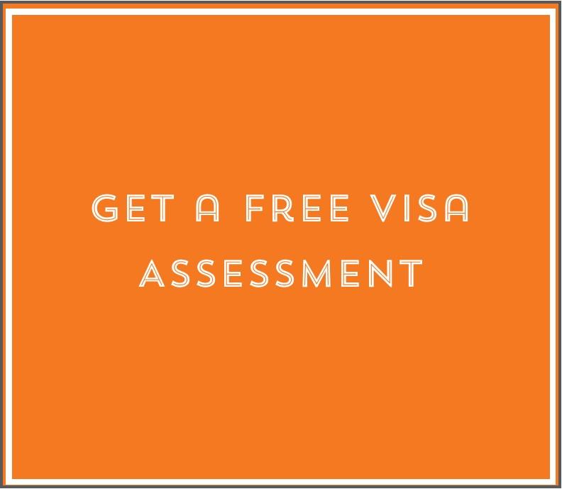 button-free-visa-assessmnet