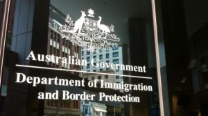 department-immigration